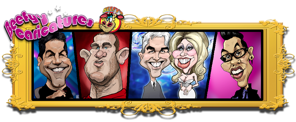 beefys-caricatures.com