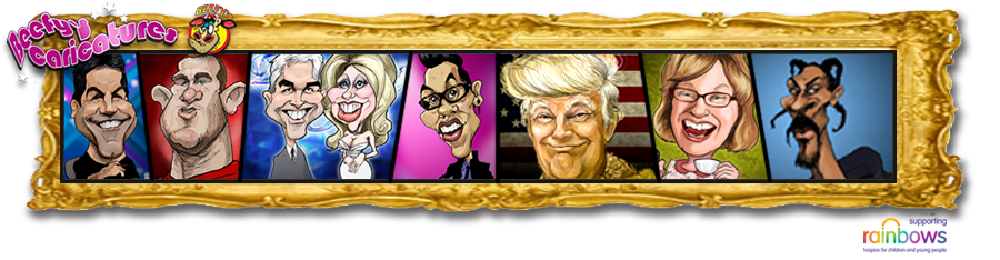 beefys-caricatures.com header image